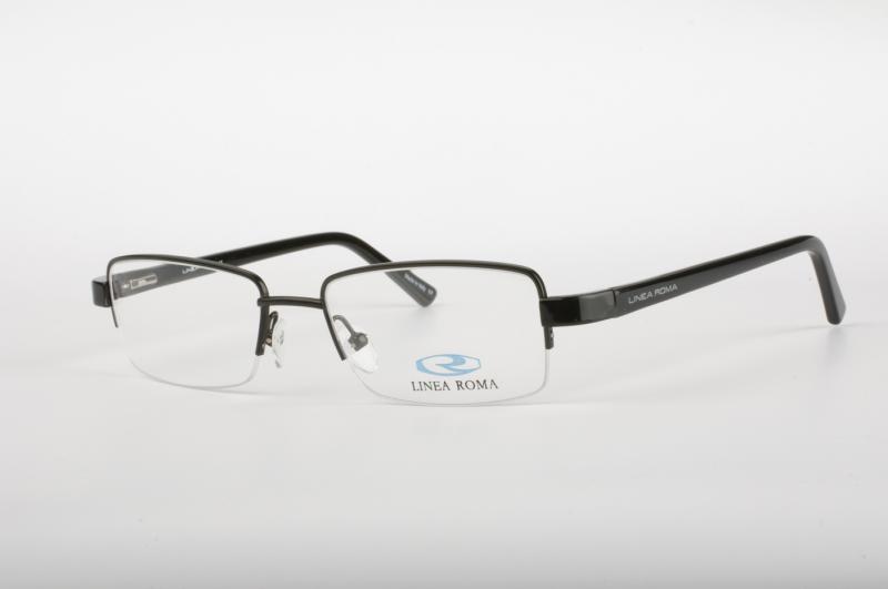 linea roma eyeglasses | eBay - Electronics, Cars, Fashion