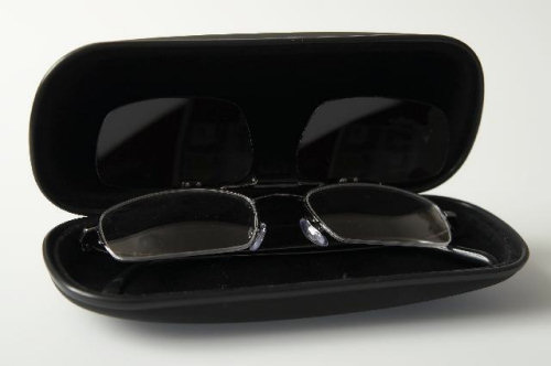 e9696910373 Quality Masters Sunglasses and Clip-ons